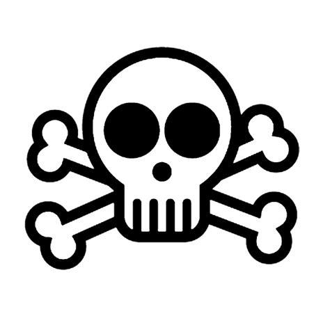 imagenes de calaveras piratas neocities ejercicio opcional 225 rbol
