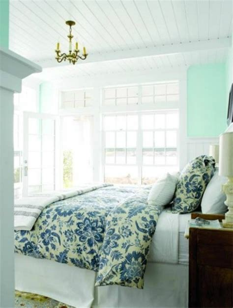 mint green bedroom decorating ideas belle maison color love mint green