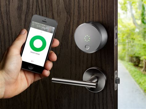 the future of the home security all guard alarm systems