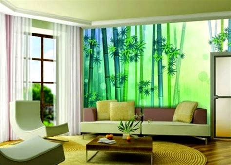 wallpaper dinding untuk kamar sempit contoh gambar wallpaper wallpapersafari