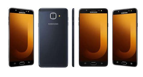 Harga Samsung J7 Pro Hitam samsung galaxy j7 pro dan galaxy j7 max diluncurkan infoje