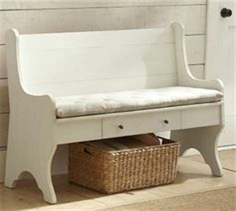 church pew storage bench 1000 images about church pews on pinterest church pews