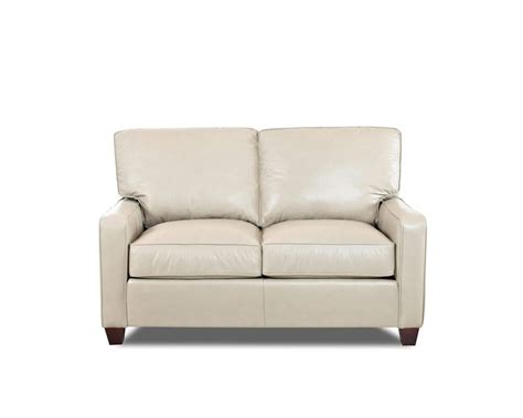 comfort furniture comfort design ausie loveseat cl4035ls ausie loveseat