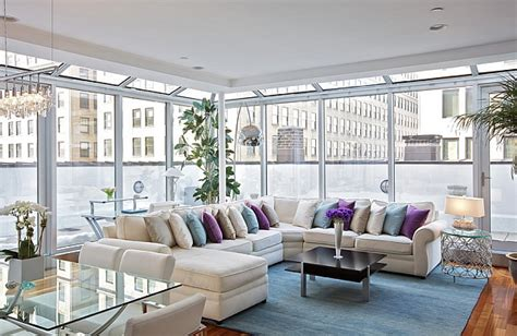 new york home design trends top interior design trends to watch out for in 2014