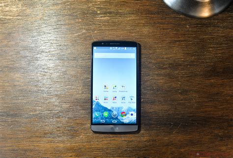 lg g3 review lg g3 review mobilesyrup