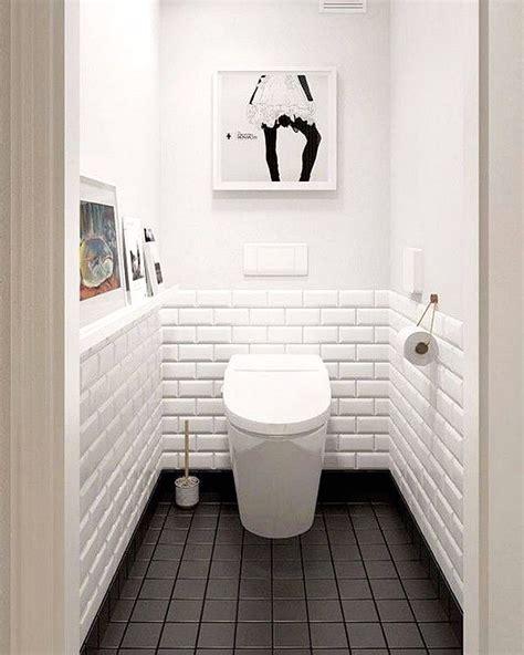 Desain Kamar Mandi Sempit Minimalis | 29 model kamar mandi sederhana minimalis terbaru 2018