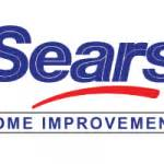 sears home improvement sears home pro improvement free project consultation