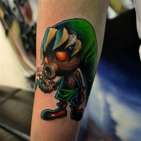 legend of zelda tattoo 1000 ideas about on quotes
