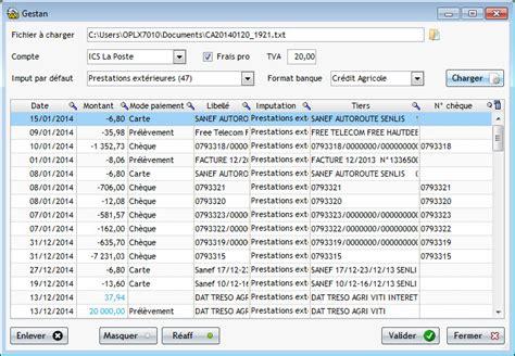 format email societe generale wiki addons plg cyberbanque le wiki de gestan