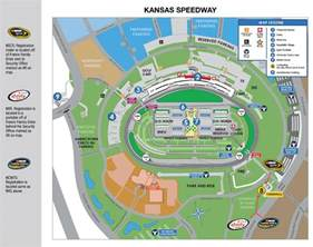 motor speedway track map nscs ncwts weekend schedule track map kansas