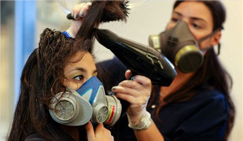 partnership in hair salon alisado con queratina o alisado brasile 241 o conoce los