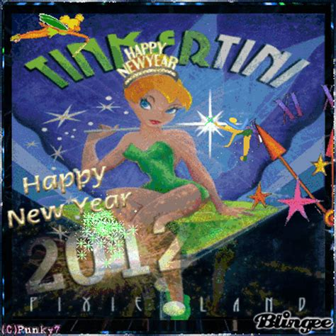 groundhog day xplor tinkerbell new year pictures 28 images tinkerbell new