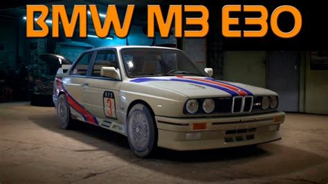 1980 Bmw M3 by Now Bmw M3 1980 E30 One Of Most Enjoyable Best