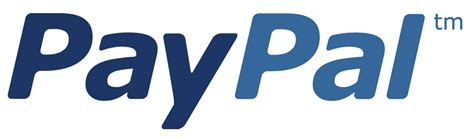 Gift Cards Pay With Paypal - paypal now lets you pay with prepaid debit cards