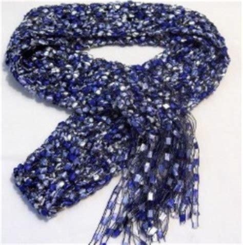 pattern for trellis yarn scarf crochet scarf with trellis yarn only new crochet patterns