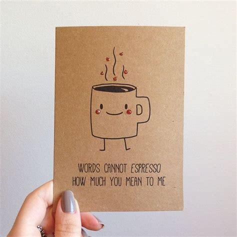 card for boyfriend 25 best ideas about boyfriend card on