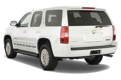 chevrolet tagoe 2010 chevrolet tahoe reviews and rating motor trend