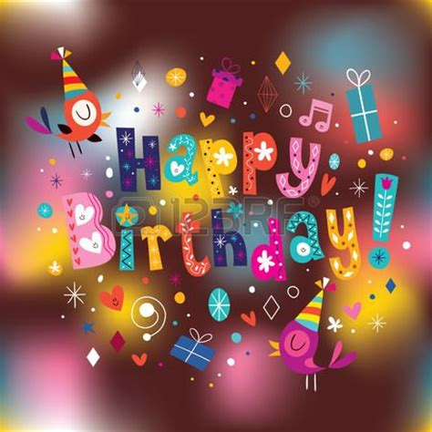 imagenes de happy birthday lupita m 225 s de 20 ideas incre 237 bles sobre feliz cumplea 241 os en pinterest