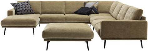 modular sofas contemporary modular leather corner sofas the sofa company the