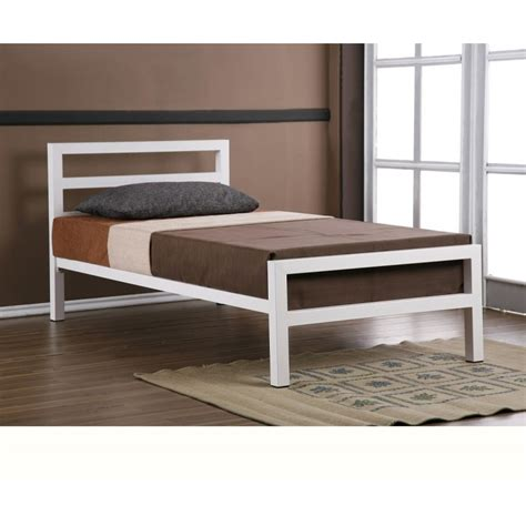 bed blocks ciry block metal bed frame