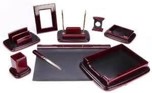Unique Desk Accessories Unique Desk Organizer Sets