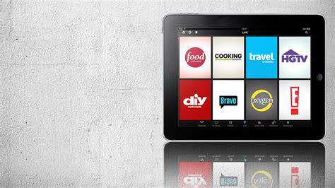 comcast xfinity help desk xfinity simplify your lifestyle with xfinity home x1 tv
