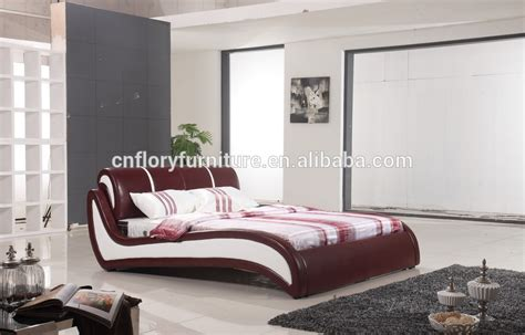 2015 new design luxury l bedroom set bedroom sets 2015 luxury design hotel furniture bedroom set bl9088