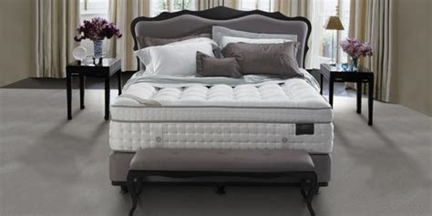 bellingham 187 king koil mattress indonesia