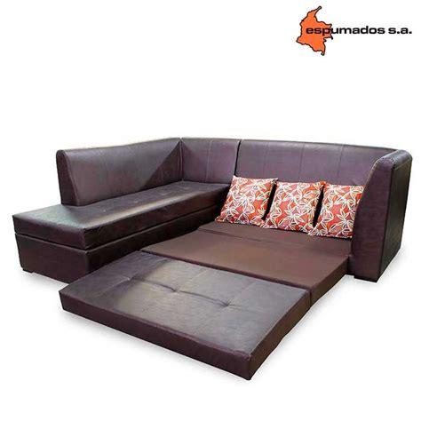 marrakech sofa sof 225 cama esquinero espumados marrakech jazz chocolate