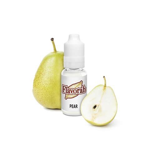 Flavorah 2 3 Oz Pistachio Essence For Diy 19 7 Ml Flv 1 pear by flavorah