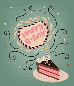hpy b day image new calendar template site