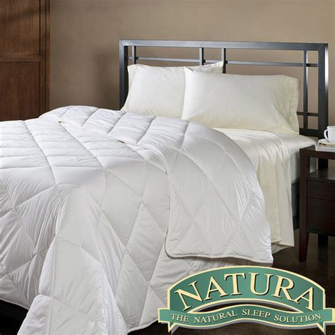 what size washer for a king size comforter natura wash n snuggle washable wool king size comforter