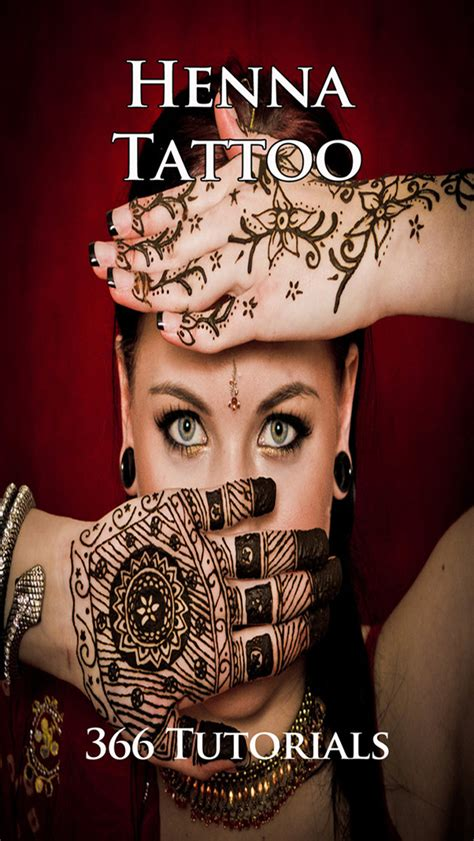 henna tattoo tutorials makedes com