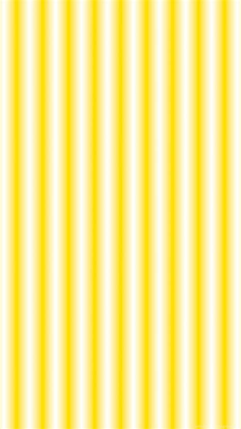 yellow  white striped wallpapers wallpapers hd fine desktop background