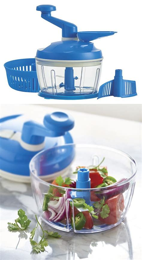 Tupperware Chef Food Processor chef 174 pro system this next generation version of our popular kitchen food processor saves