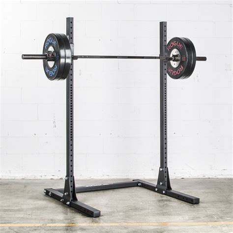 Cheap Squat Rack by Finding The Best Cheap Squat Rack Reviews And Buyer S Guide