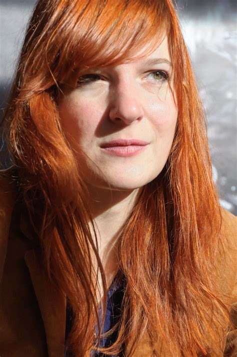 red hair color on older women red hair wiktionary