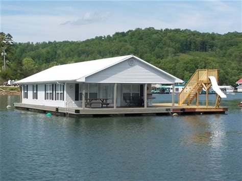 Floating Cabins In Tennessee by Houseboat Rentals Florida Vacation Rental You Desire For