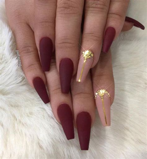 nail color designs best 25 nail designs ideas on