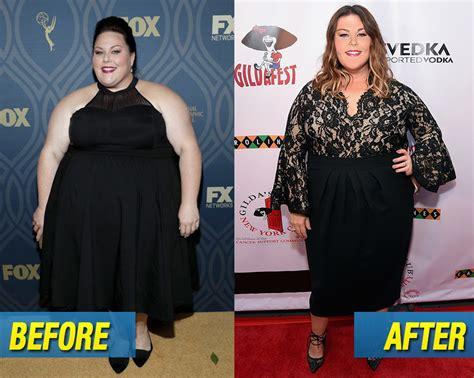chris sullivan on kelly and ryan chrissy metz weight loss 2018