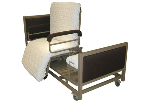 recliner beds manufacturers hilo adjustable rotation chair beds jj 001 china