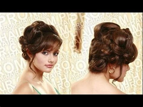 western hairstyles images natural hairstyles for western hairstyle hair styles prom