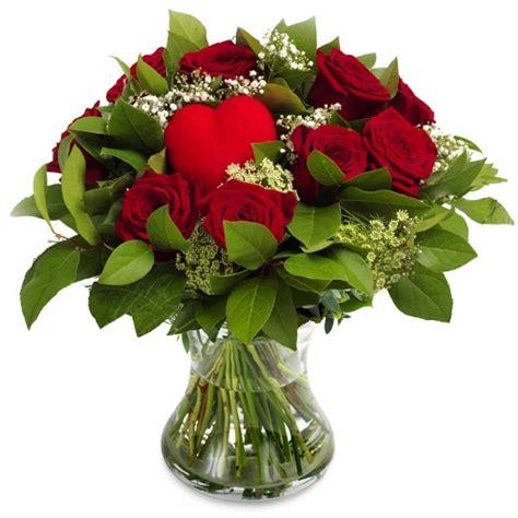 bloemen liefde liefdes boeket bestellen en bezorgen regiobloemist