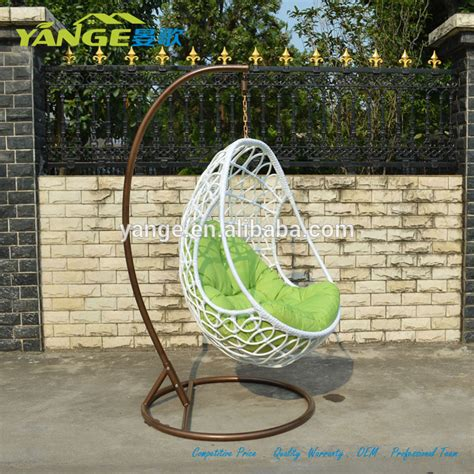 swing for home white adult swing seat nest swing indoor home swing buy