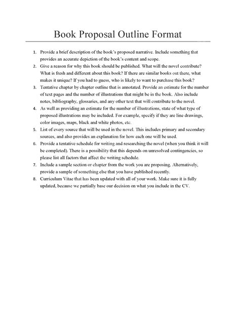 new virtual assistant cover letter sample 57 in sample cover letter