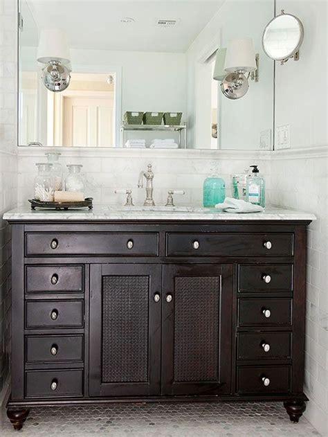 low cost bathroom vanities low cost bathroom updates