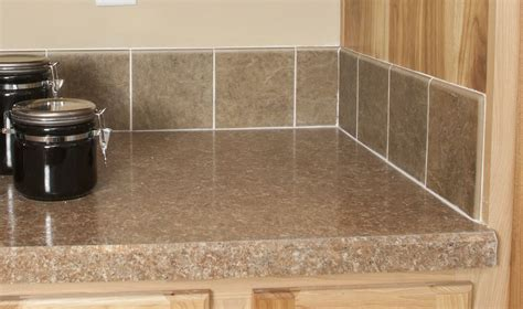 ceramic tile backsplash ceramic tile backsplash commodore of indiana