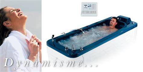 baignoire balneotherapie hydromassage tous les fournisseurs baignoire de
