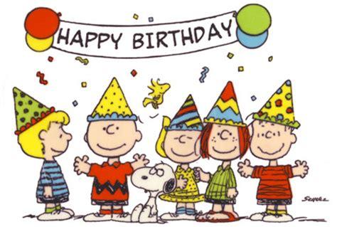 imagenes de feliz cumpleaños amiga snoopy v de vigilantes eres todo un hombre charlie brown ii