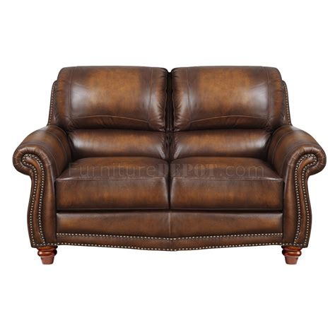 leather italia sofa leather italia james sofa loveseat set in monaco w options